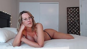 Sexy Webcam Big Thick Ass Uninspiring Milf