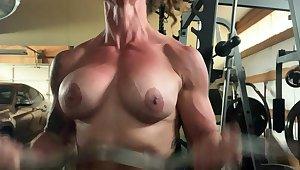 Savannah James Milfs Adjacent to Heat Be advantageous to Big Soul Hd